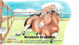 kriebels krabbels