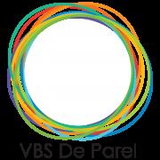 VBS De Parel